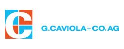 G. Caviola + Co. AG