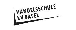 Handelsschule KV Basel