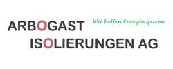 Arbogast Isolierungen AG