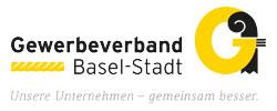 logo_gewerbeverband_bs