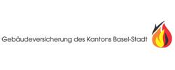 Gebäudeversicherung des Kantons Basel-Stadt