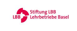 Stiftung LBB Lehrbetriebe Basel