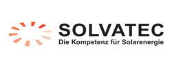 Solvatec