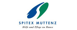 Spitex Muttenz