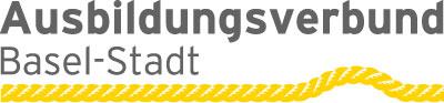 Ausbildungsverbund Basel-Stadt