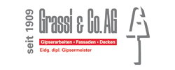 Grassi & Co AG