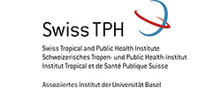 swiss-tph