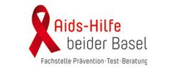 Aids-Hilfe beider Basel