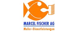 Marcel Fischer AG