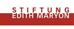 Stiftung Edith Marion